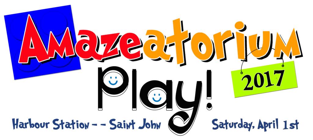 amaze-logo-play-april-1st-2017-copy