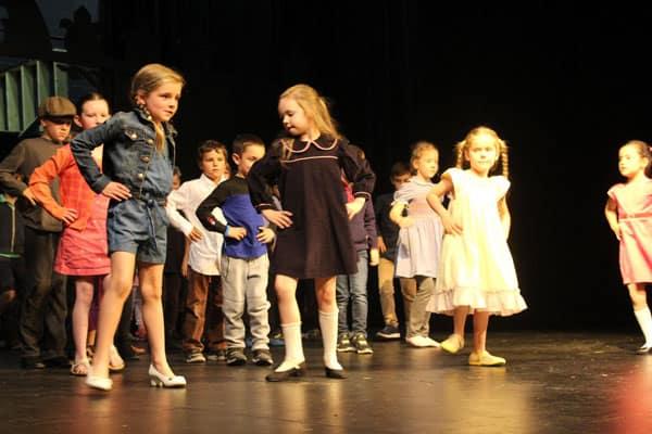 dance-production