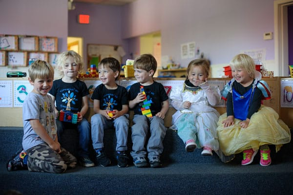 preschool-web