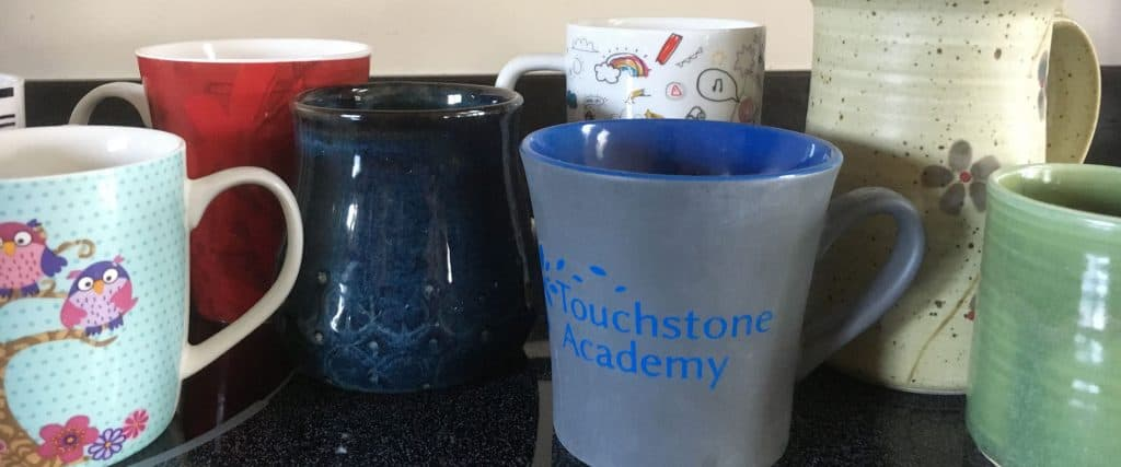 Staff Room Snippets - Touchstone Academy Blog
